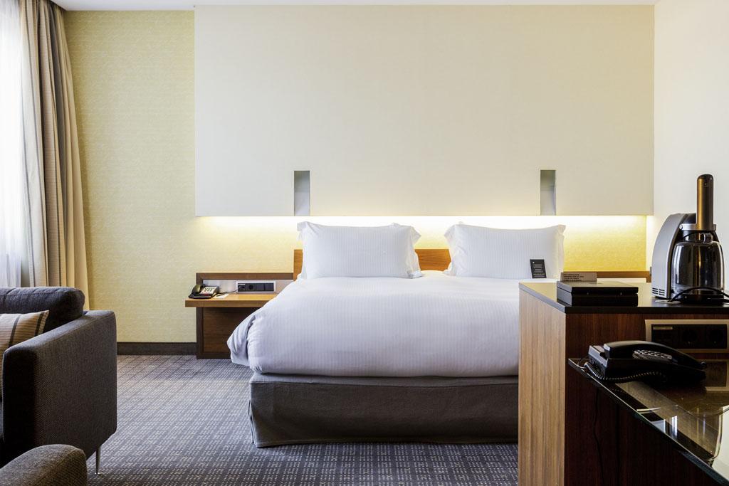 covid-19-update-hotel