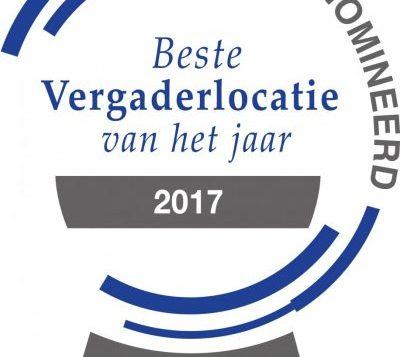 vergaderlocatie-van-het-jaar_award152196-2