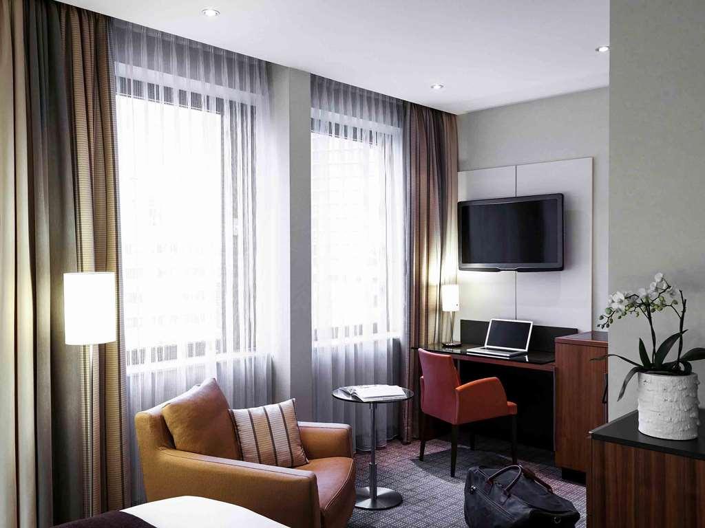guest-room-16-2