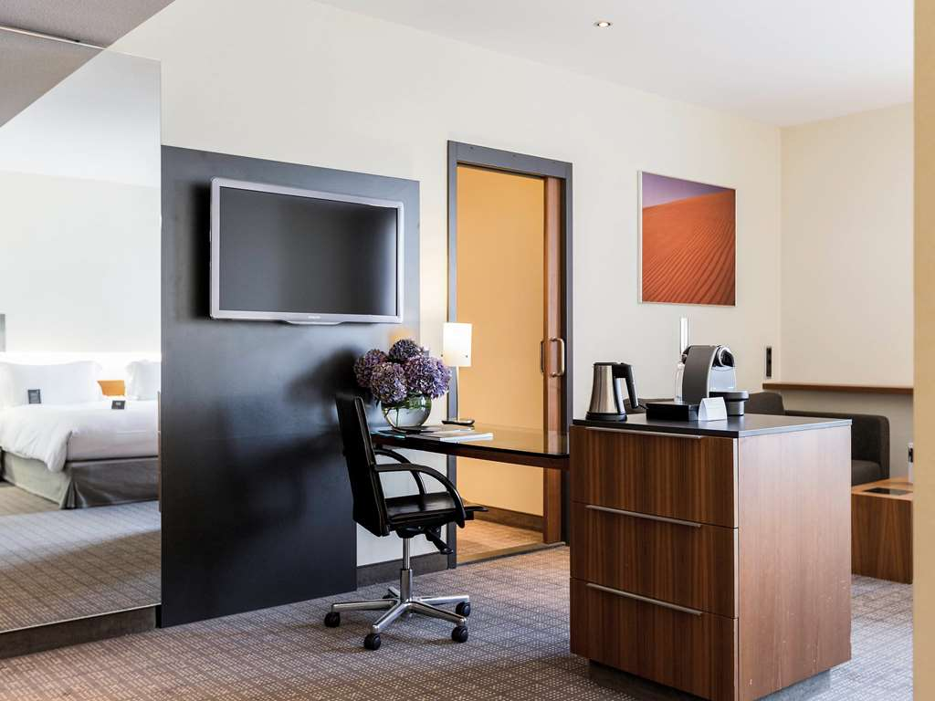 guest-room-14-2