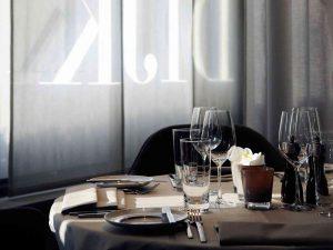 Restaurant Vestdijk47