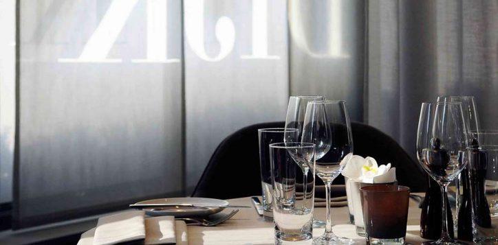 restaurant-4-2