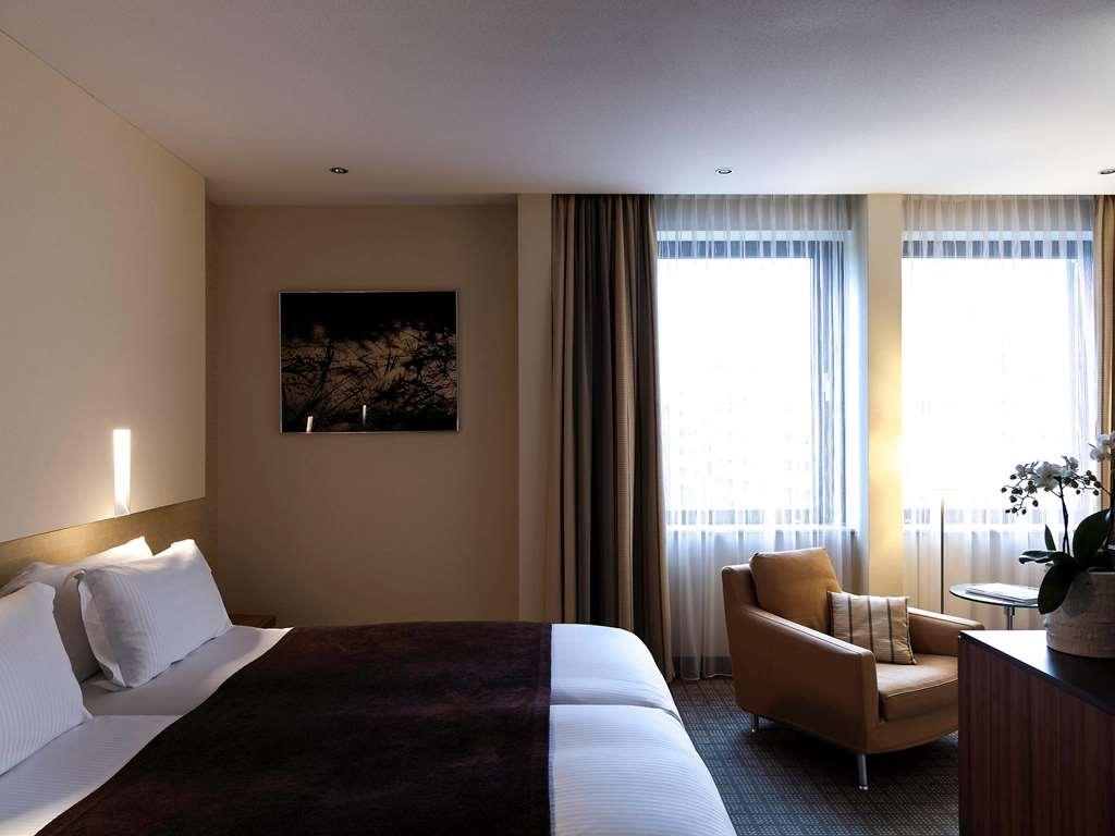 guest-room-8-2