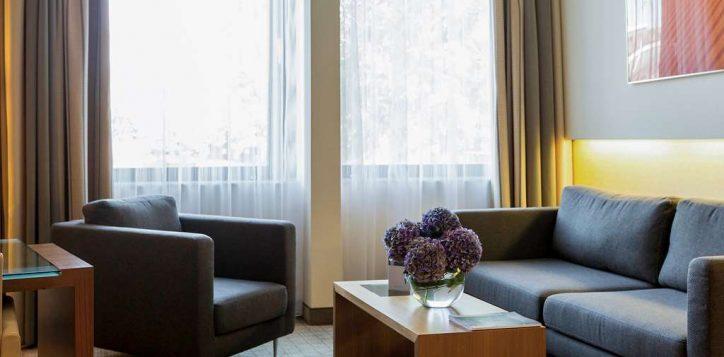 guest-room-13-2