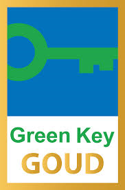 green-key-goud-2