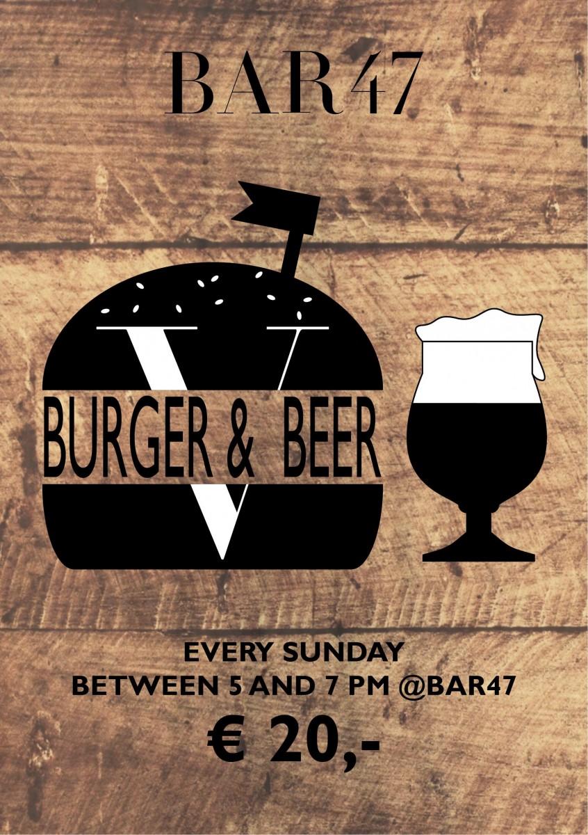 flyer-burger-en-beer-pullman1-2