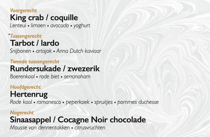 menu-gerechten-2