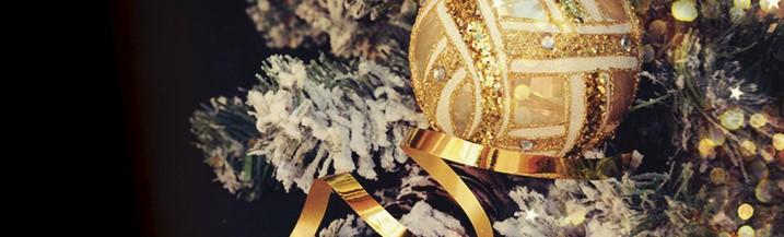 banner-kerstmenu-2