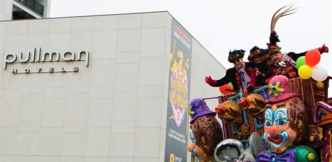 nieuwe-carnaval-2