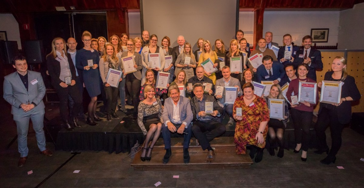second-place-meetings-awards-2017