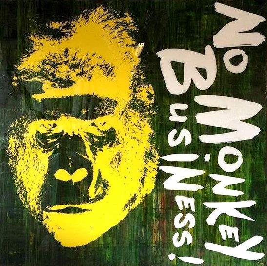 james-chiew-no-monkey-business-2
