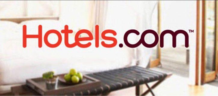 screenshot-2018-7-5-hotels-com-deals-kortingen-voor-hotelreserveringen-van-luxe-hotels-tot-budgetovernachtingen-2