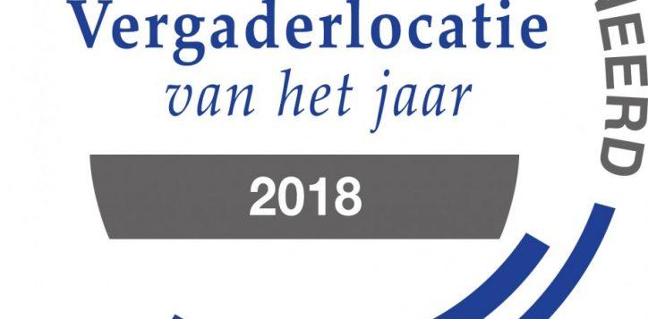 vergaderlocatie-van-het-jaar_award1-2