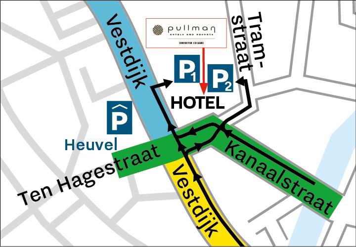 plattegrond_vestdijk-pullman_pec_p_okt-2