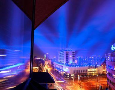 glow-kari-kola