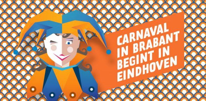banner-carnaval-begint-in-eindhoven_yxjfmtkymhg2mdbfl19hc3nldc9fchjpdmf0zs9iyw5uzxivotm_7dd94232-2
