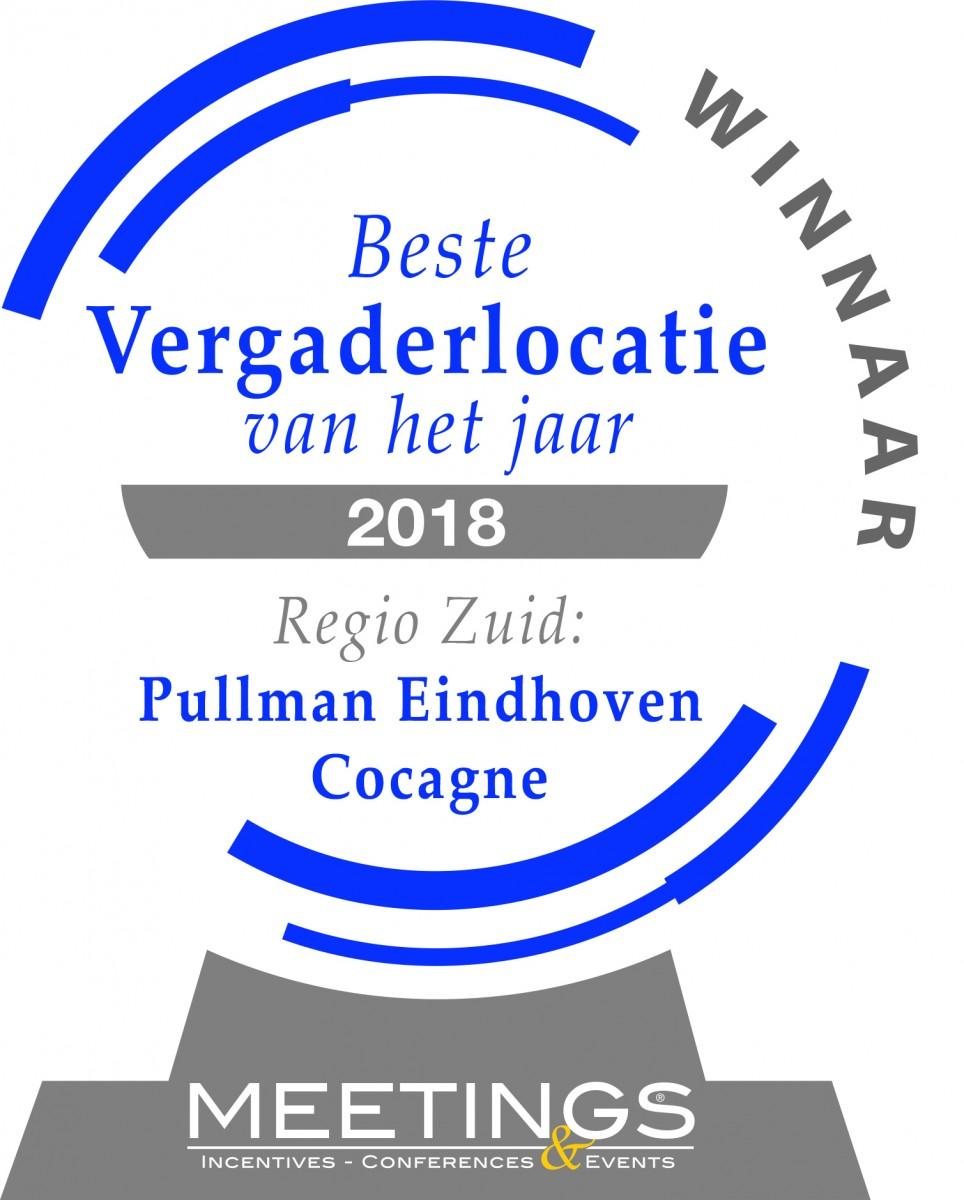 regiowinnaar-vl-pullman-eindhoven-cocagne-2-2