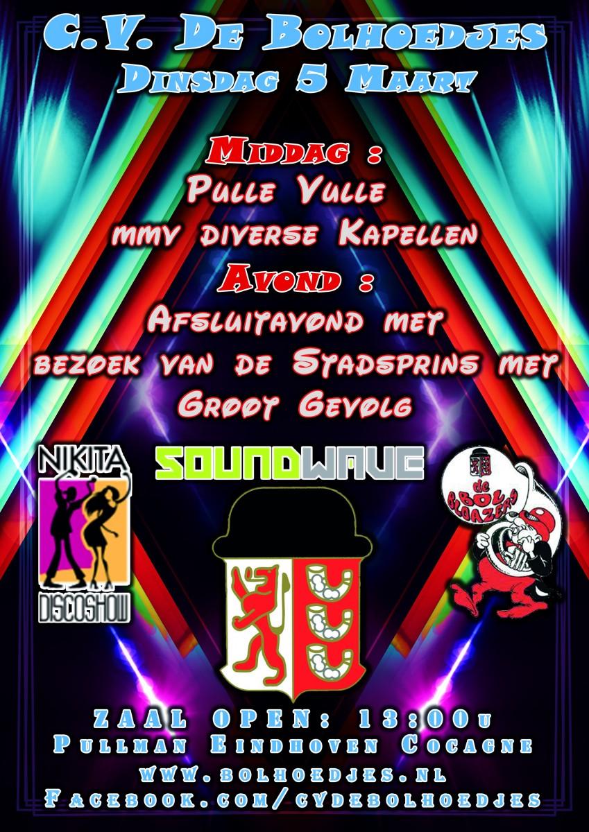 carnaval-dinsdag-5-maart-2