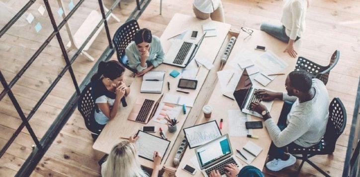 dubbele-punten-voor-all-meeting-planners