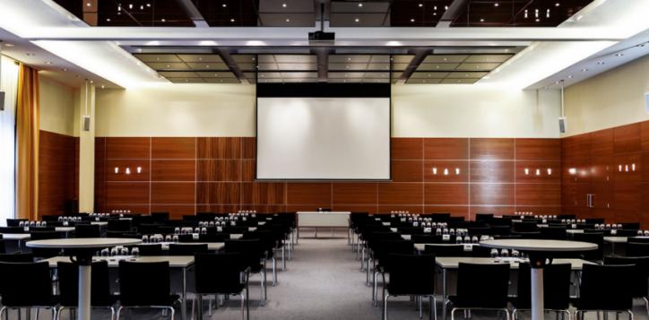 vergaderingen-en-evenementen-2