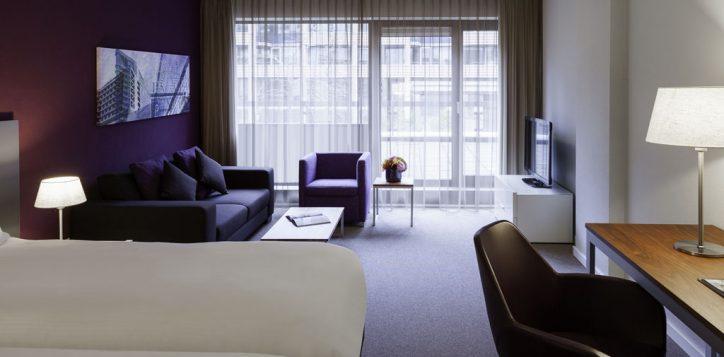 hotel-pullman-eindhoven-cocagne-5374-2