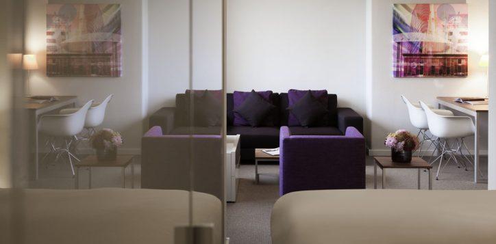hotel-pullman-eindhoven-cocagne-5374-3-2-2