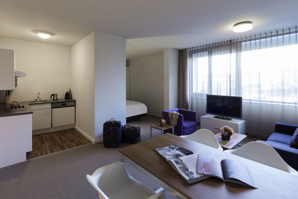 hotel-pullman-eindhoven-cocagne-5374-4-2