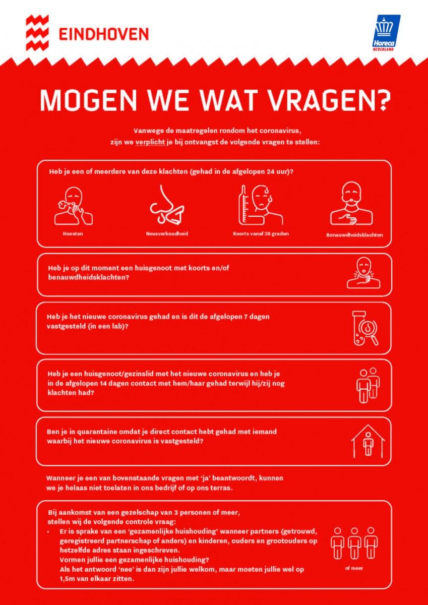 ehv_a4_gezondheidscheck_vragen_nl1-2-2