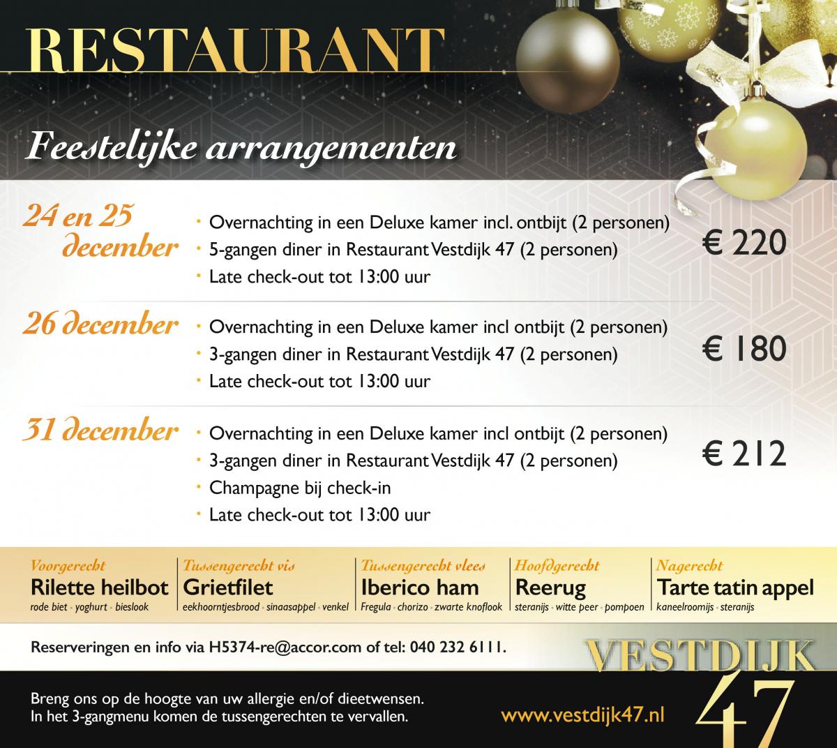 feestdagen-menu-2