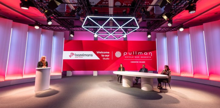 avbazelmans_pullman-studio-pullman-met-4-pax-vooraanzicht-27-2