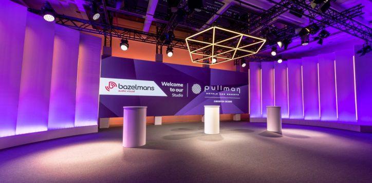 avbazelmans_pullman-studio-pullman-paars-zijaanzicht-29-2