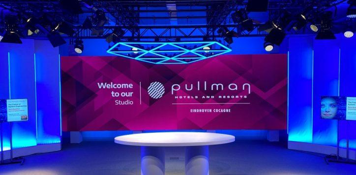 studio-pullman-paars-2