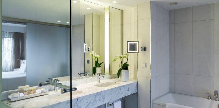bathroom-exlusive-suite-3