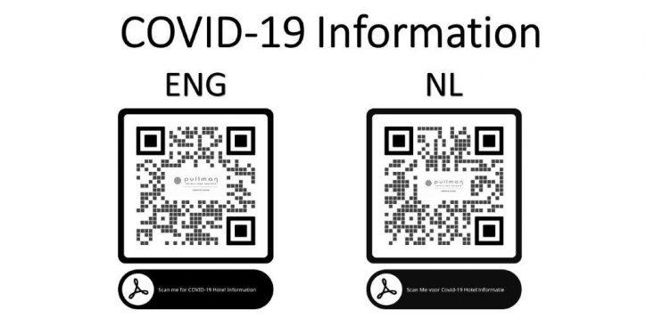 covid-19-hotel-information-2