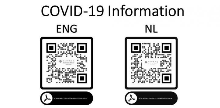 covid-19-hotel-information-kopie-2